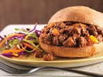 Sweet-Tangy-Sloppy-Joes